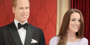 È nato il figlio di Kate e William, il royal baby di casa Windsor
